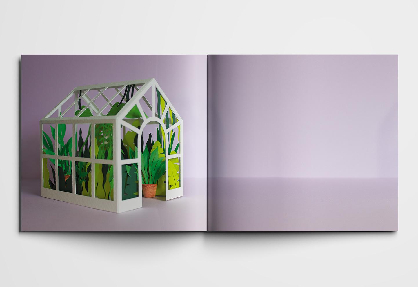 CV Booklet 2