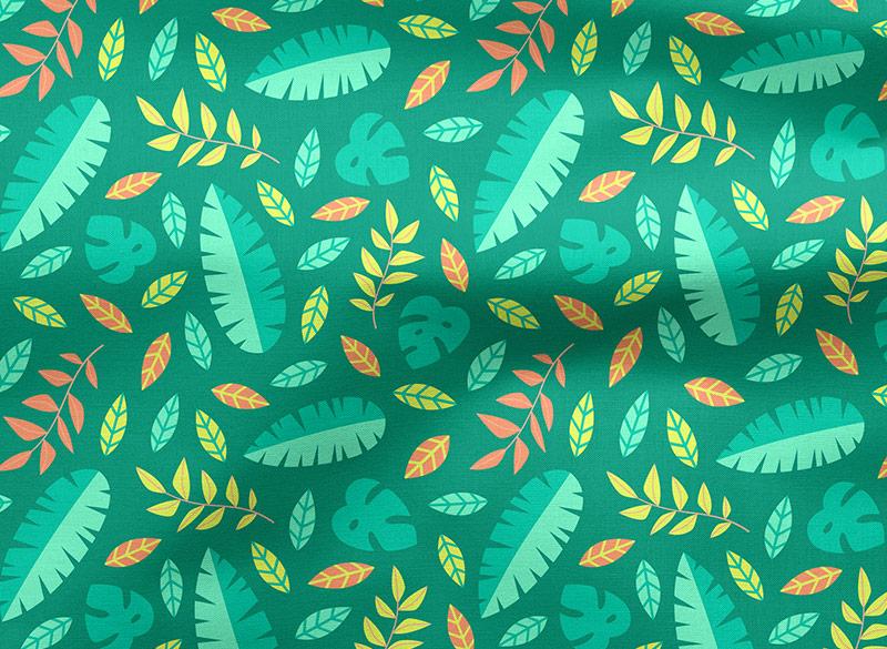 Snake Jungle 2 - Thumbnail