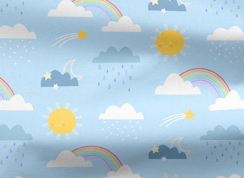 Weather 1 - Thumbnail